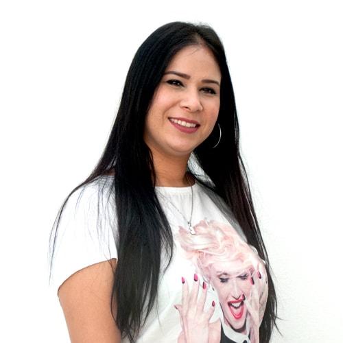 Iveth Alvarado