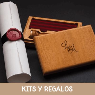 Kits y Regalos